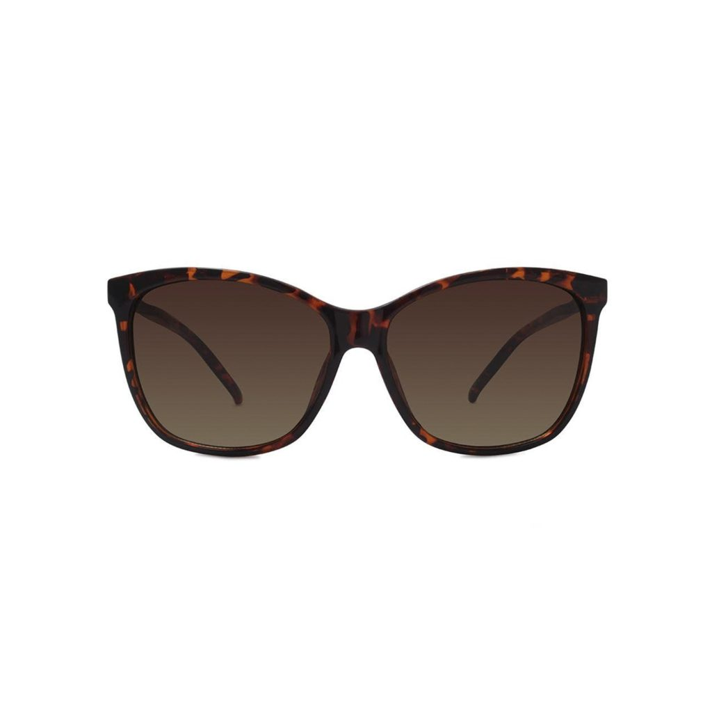 french girl sunglasses